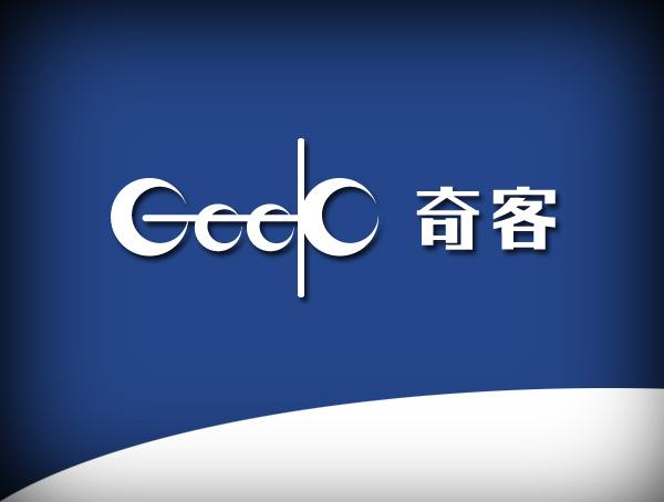 贵州GEEK实业集团vi万博体育app登录万博app开户