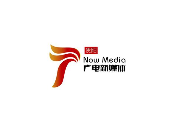 贵州广电新媒体万博体育app登录VI